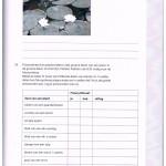 OVD-werkboek