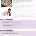 Pagina leerwerkboek BVvJ, Malmberg